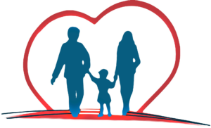 family supplemental insurance policy