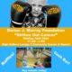Bowling Fundraiser for Dorian J Murray Foundation