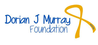 Dorian J Murray Foundation dstrong